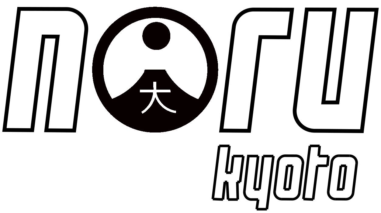 NORU | 乗る KYOTO BIKE TOURS